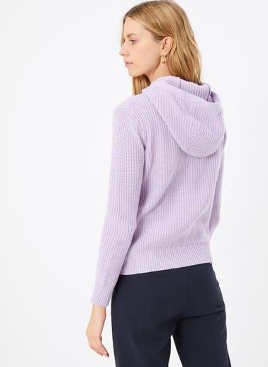 Marks & Spencer Sweatshirt Mor